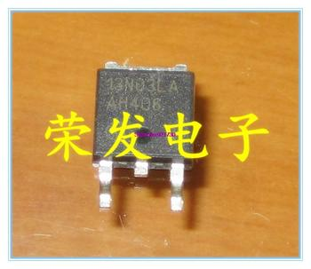 (20pcs/lot) 25V/30A IPD13N03LA 13N03LA TO-252